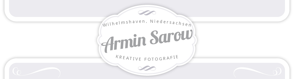 Armin Sarow logo